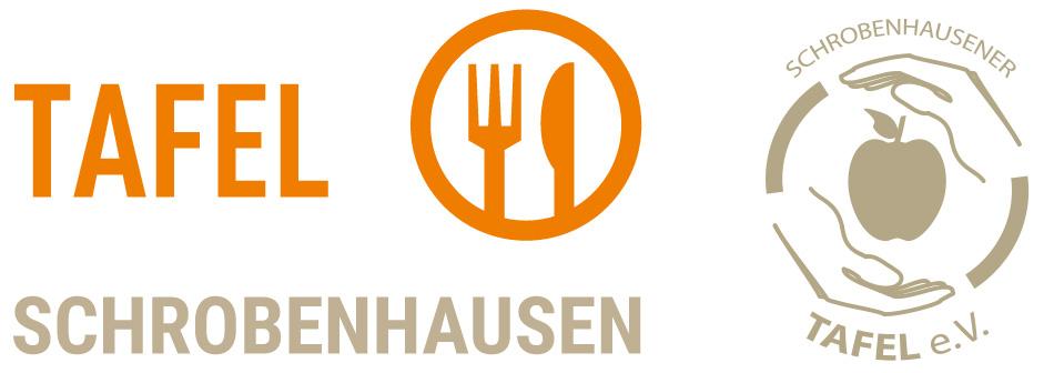 Tafel Schrobenhausen ·  Essen, wo es hingehört