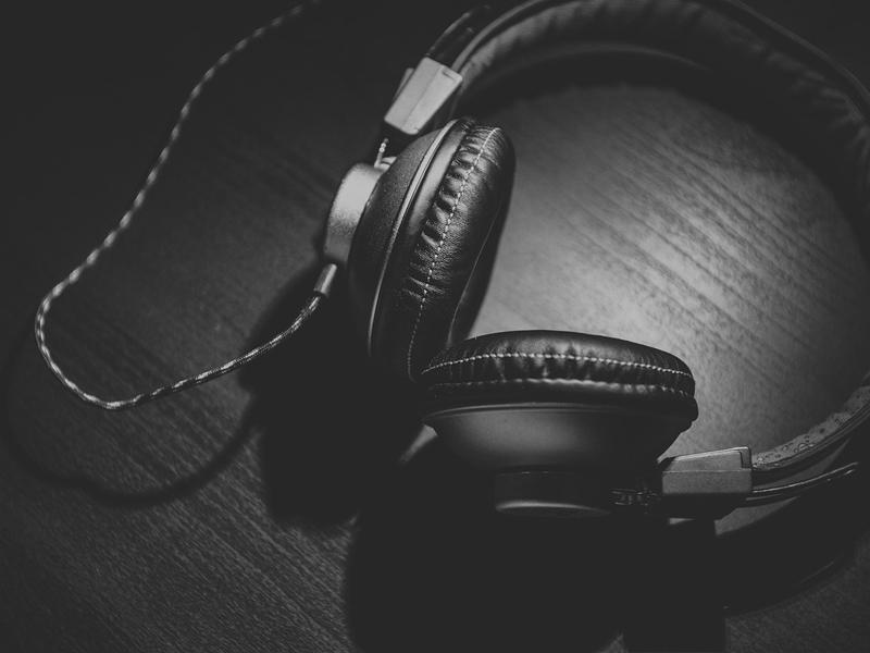 Radio Bayern 1: Interview Tafel Schrobenhausen